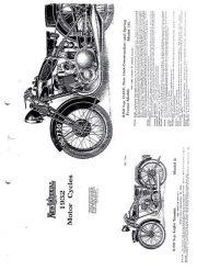 NewImperialSalesBrochure1932BMSKopie2