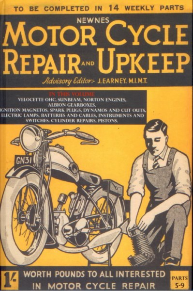 NewnesMotorcRepairUpkeep5-9 [website]