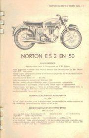 NortonAllesoveruwmotor2