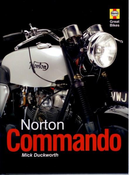 NortonCommandoDuckworth [website]