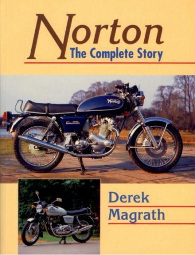 NortonCompleteStory [website]