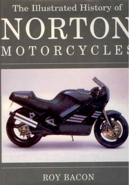 NortonIllustrated [website]