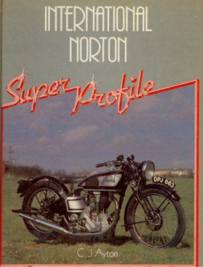 NortonInternationalSP [website]