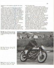 NortonMotorcyclesfrom1950-2 [website]