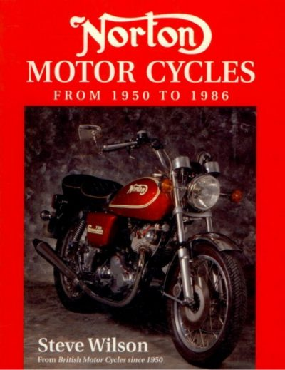 NortonMotorcyclesfrom1950 [website]