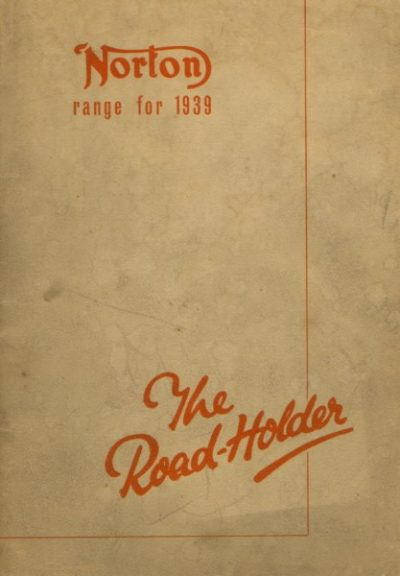 NortonRange1939RoadHolder [website]