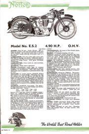 NortonRoadholder1935-2
