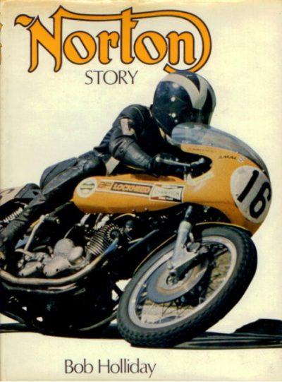 NortonStory [website]