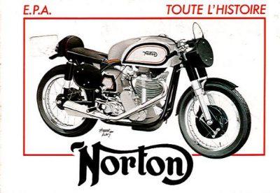 NortonTouteLHistoire