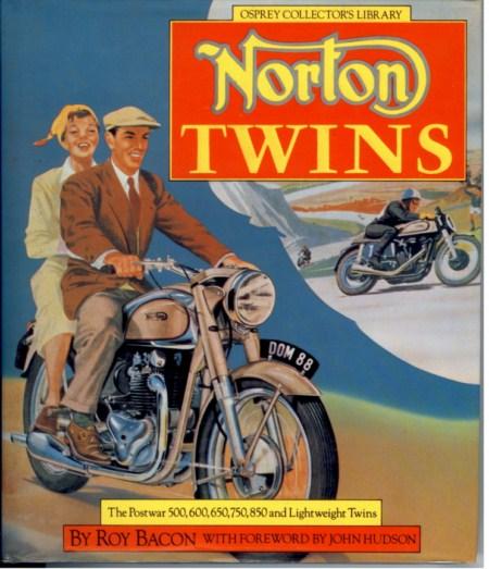 NortonTwins [website]
