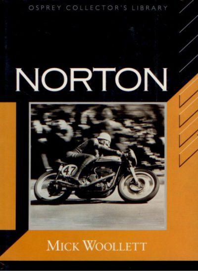 NortonWoollett [website]