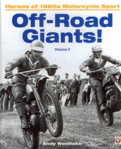 OffRoadGiantsVol2 [website]