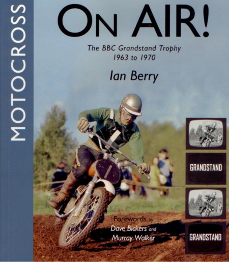 OnAirMotoCrossBBC [website]