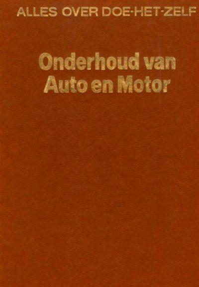 OnderhoudAutoMotor [website]