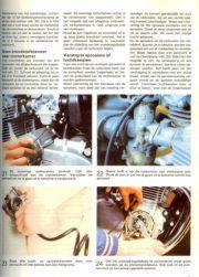 OnderhoudAutoMotor2 [website]