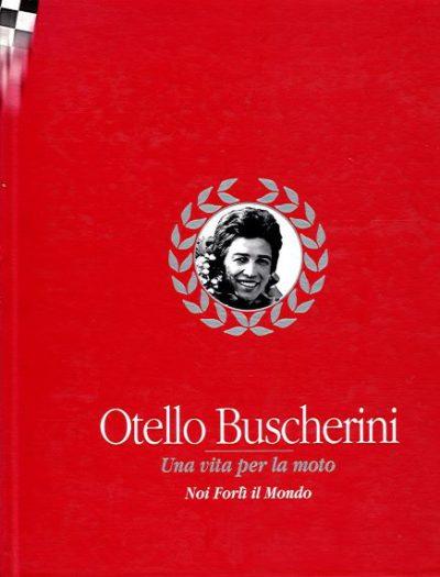 OtelloBuscherini