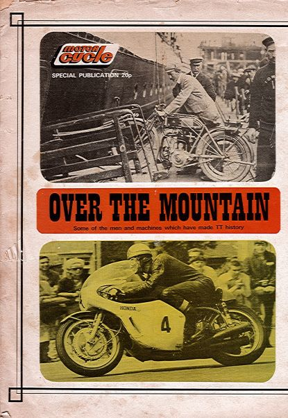 OverTheMountainMotorCycleSpecPubl