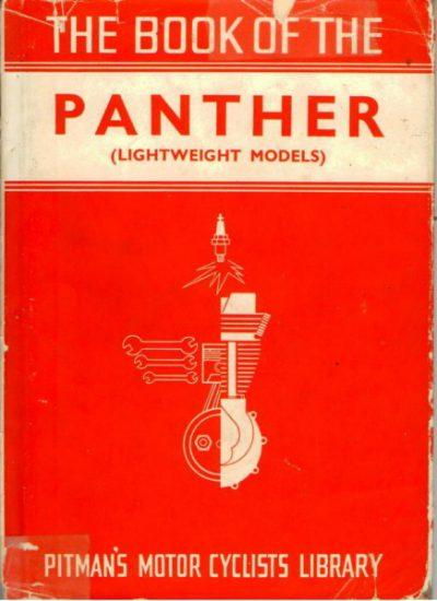 PantherLeightweight1948 [website]