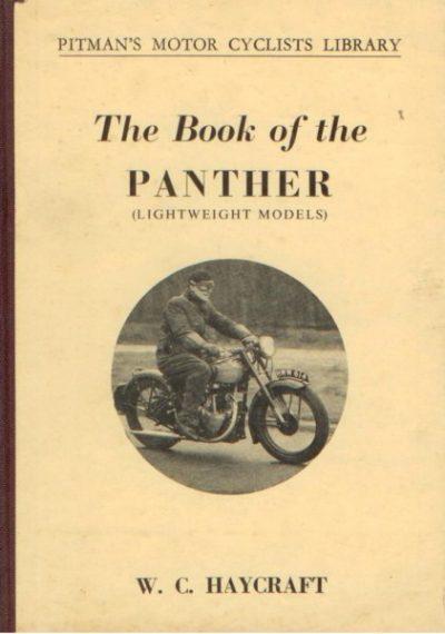 Pantherbookofligtw [website]