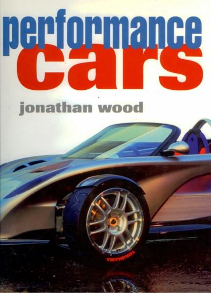 PerformanceCars [website]