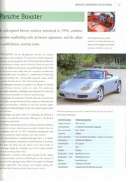 PerformanceCars2 [website]