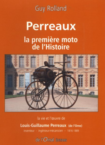 PerreauxPremMoto [website]
