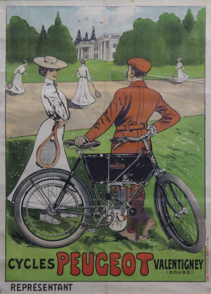 Peugeot-1903-Thelem-1 [website]