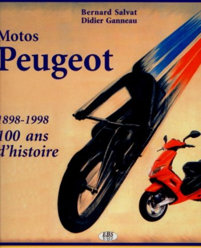 Peugeot100Ans [website]