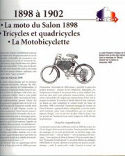 Peugeot100Ans2 [website]
