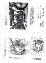 PeugeotNoticedentretienP55Kopie2
