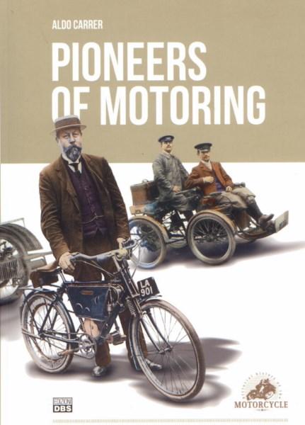 PioneersMotoringAldo [website]