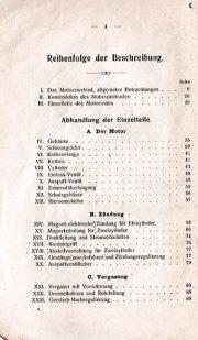 PraktWinkeMotorzweiradFahrerNeckarsFahrradwerke1904-3