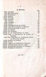 PraktWinkeMotorzweiradFahrerNeckarsFahrradwerke1904-4