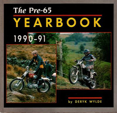 Pre65Yearbook1990-91