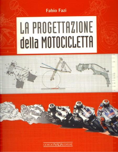 ProgrettazioneMotocicletta [website]