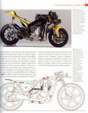 ProgrettazioneMotocicletta2 [website]