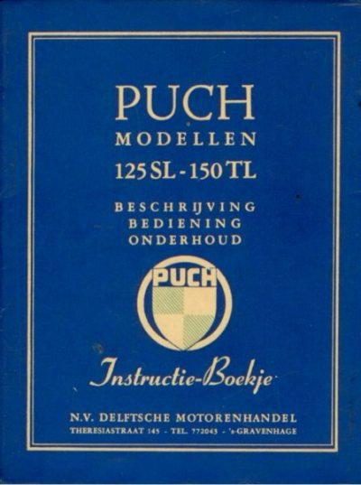 PuchModellen125SL-150TLInstrBoekje [website]