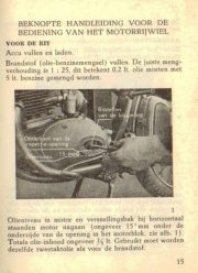 PuchMotorrijwielType125InstrBoekje2 [website]
