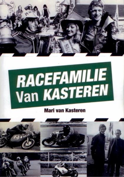 Racefamilie Van Kasteren