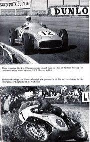 RacingAndAllThat2