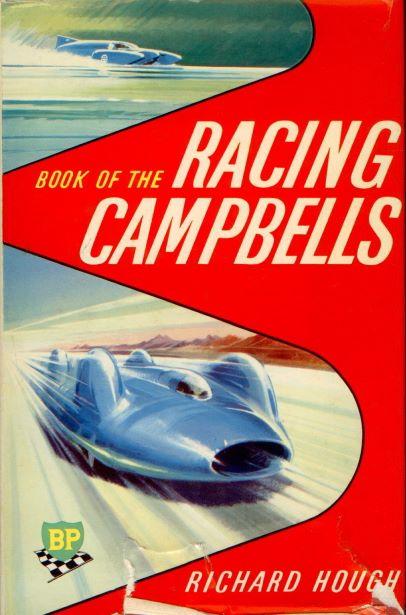 RacingCampbells