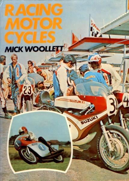 RacingMotorcWoollett [website]