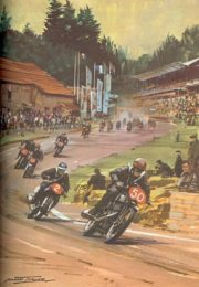 RacingMotorcWoollett2 [website]