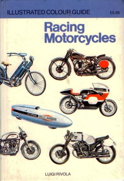 RacingMotorcycles [website]