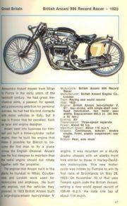 RacingMotorcycles2 [website]