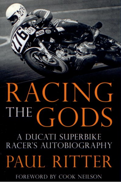 RacingtheGods [website]