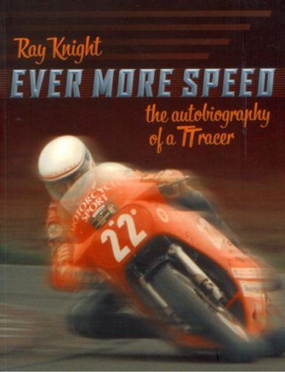 RayKnightEverMoreSpeed [website]