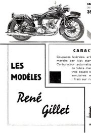 ReneGilletOct1937Brochure2