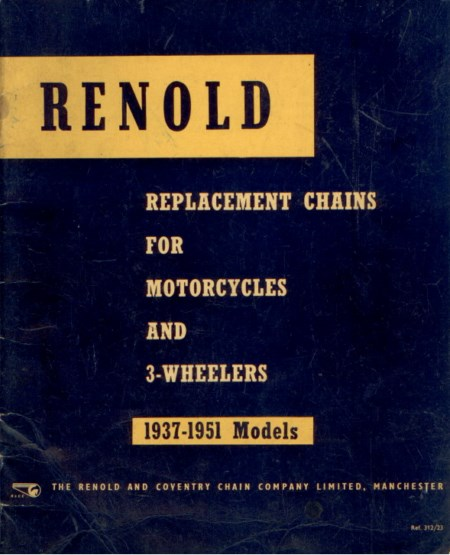RenoldReplacemChains1937-1951models [website]