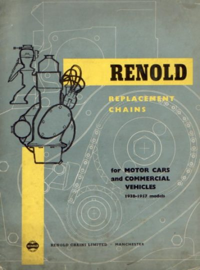 RenoldReplacemChains1938-1957models [website]